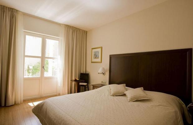 фото отеля Croatia изображение №25