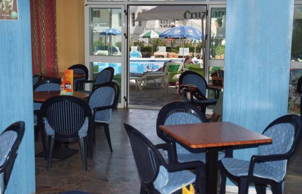 фото отеля Doramar изображение №13