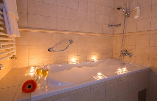 фото отеля Hotel Zora (ex. Zora Premier Club)  изображение №21