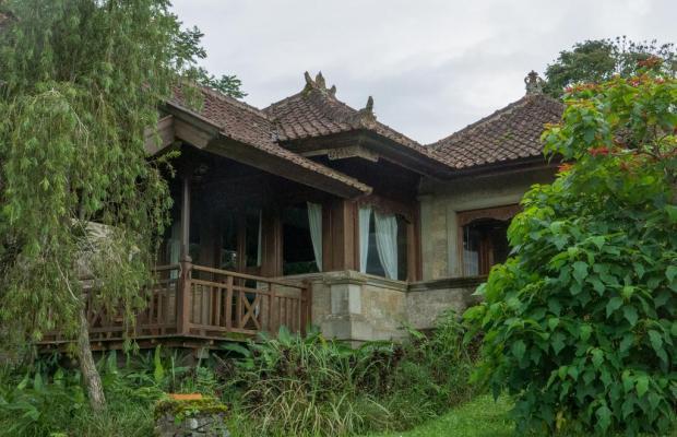 фотографии Wanagiri Eco Villas (ex. Anaheim Villa Lake Buyan) изображение №8