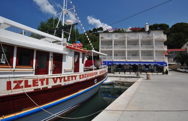 фото отеля Krilo изображение №37