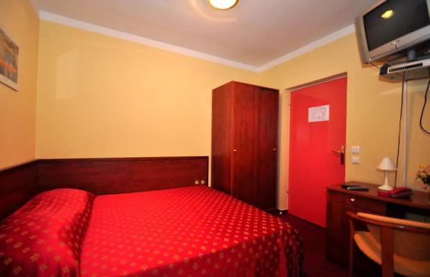 фотографии отеля Krilo изображение №7