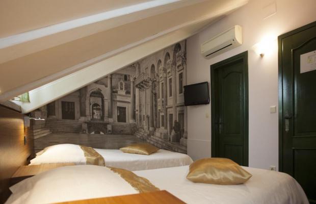 фотографии Villa Diana изображение №16