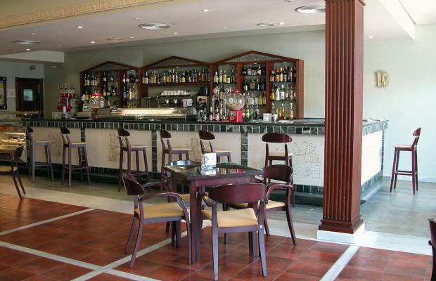 фото отеля Las Villas de Antikaria изображение №9