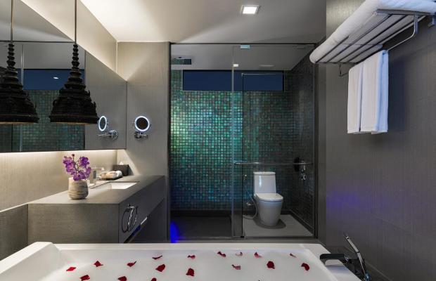 фотографии отеля Avista Hideaway Phuket Patong - MGallery by Sofitel (ex. Avista Hideaway Resort & Spa) изображение №31