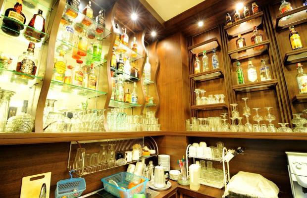 фото отеля Arita изображение №29