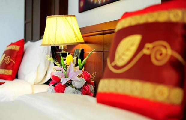 фотографии отеля Arita изображение №11