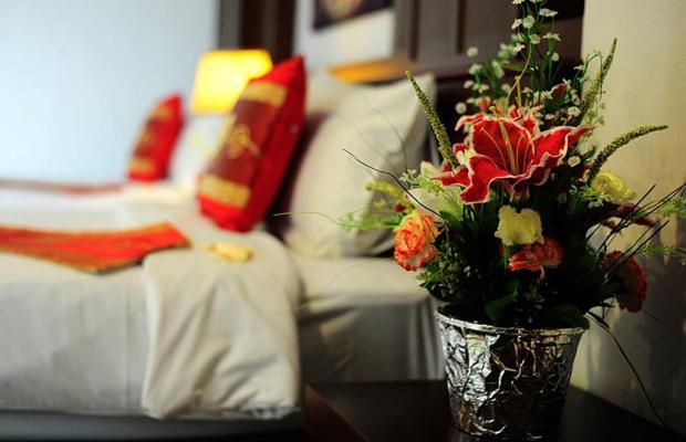 фото отеля Arita изображение №9