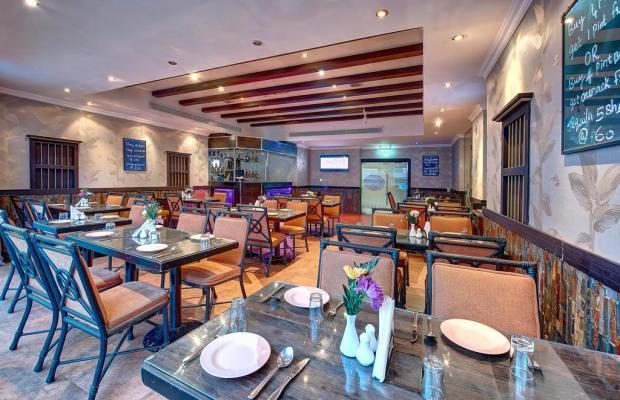фото отеля Palm Beach изображение №29