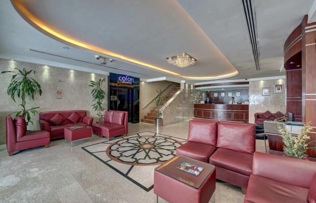 фотографии отеля Palm Beach изображение №19