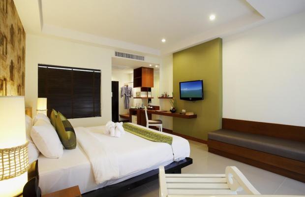 фото отеля Access Resort & Villas изображение №25