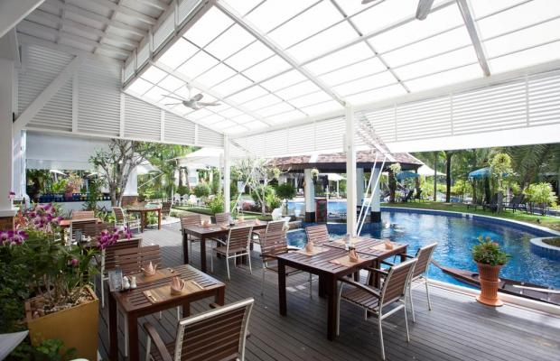 фотографии Access Resort & Villas изображение №16