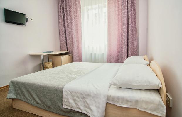 фото отеля Бригантина (Brigantina) изображение №17