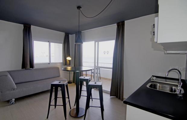 фото отеля Apartamentos Playasol Jabeque Dreams (ex. Playa Sol II) изображение №5