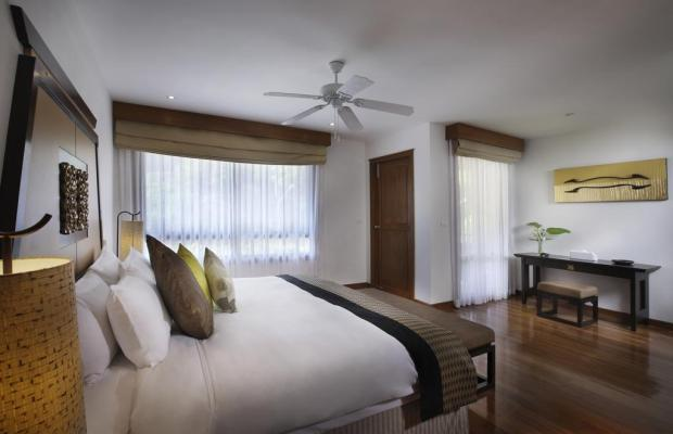 фото Angsana Villas Resort Phuket (ex. Outrigger Laguna Phuket Resort & Villas; Laguna Phuket Holiady Residences) изображение №34