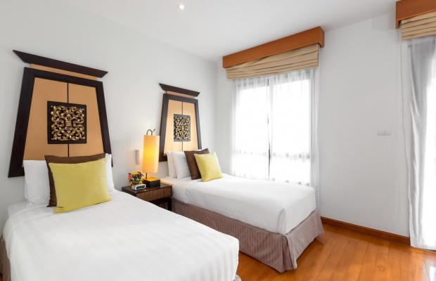 фотографии Angsana Villas Resort Phuket (ex. Outrigger Laguna Phuket Resort & Villas; Laguna Phuket Holiady Residences) изображение №20