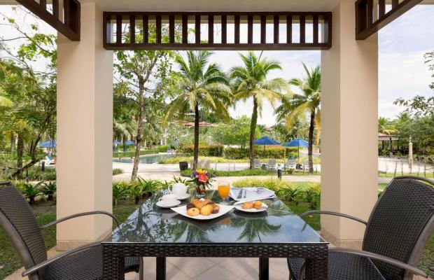 фотографии Angsana Villas Resort Phuket (ex. Outrigger Laguna Phuket Resort & Villas; Laguna Phuket Holiady Residences) изображение №16