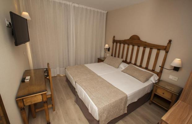 фото отеля Villa Flamenca изображение №17