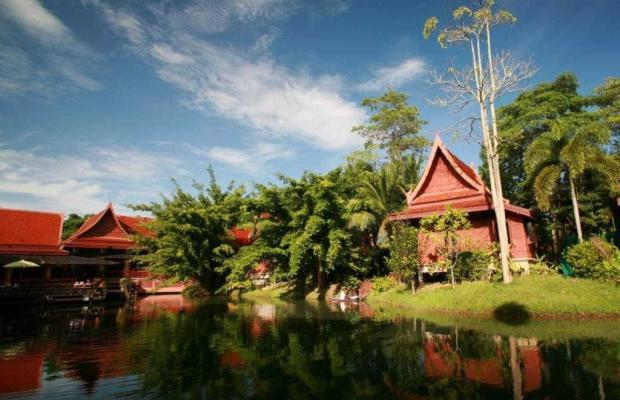фотографии At Panta Phuket изображение №16
