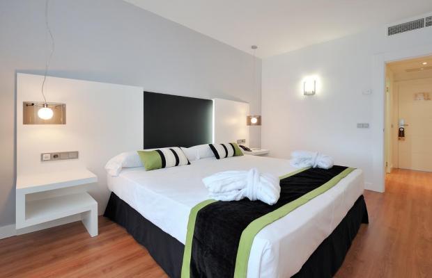 фото отеля Vincci Malaga изображение №29