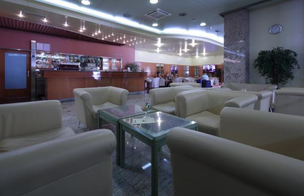 фото отеля Dalmacija изображение №21