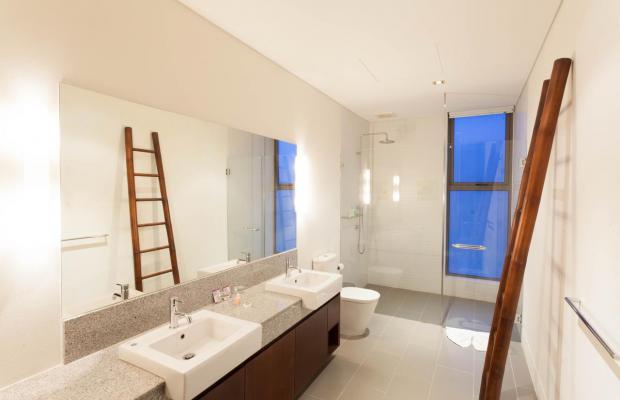фото отеля Baan Yamu Residences (ex. Club Yamu By Twinpalms) изображение №17