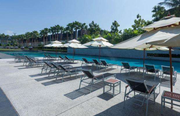 фото отеля Baan Yamu Residences (ex. Club Yamu By Twinpalms) изображение №5