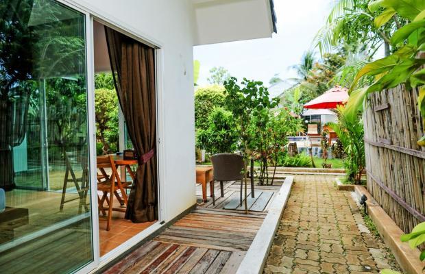 фото отеля Baan Nueng Kata изображение №13