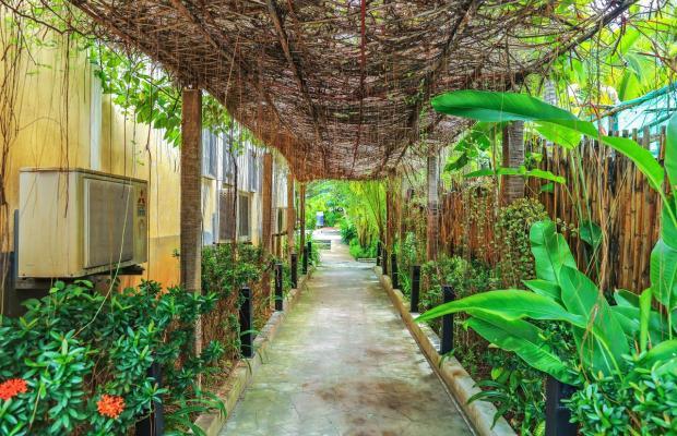 фото отеля Baan Nueng Kata изображение №5