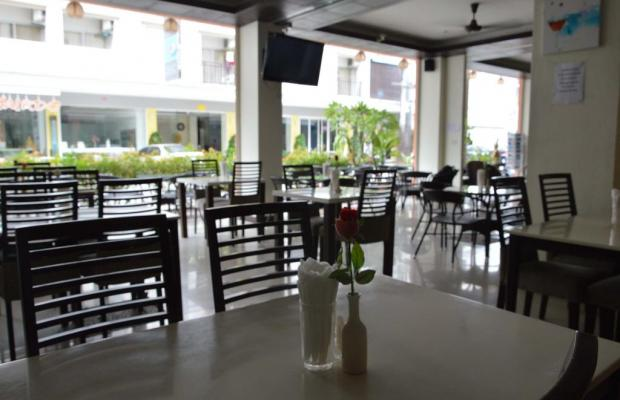 фото отеля Sharaya Residence Patong (ex. The Brother's Residence) изображение №25
