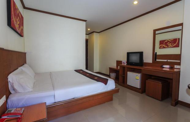 фотографии отеля Sharaya Residence Patong (ex. The Brother's Residence) изображение №7
