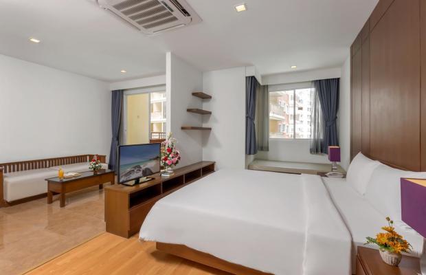 фото отеля Bauman Residence изображение №57