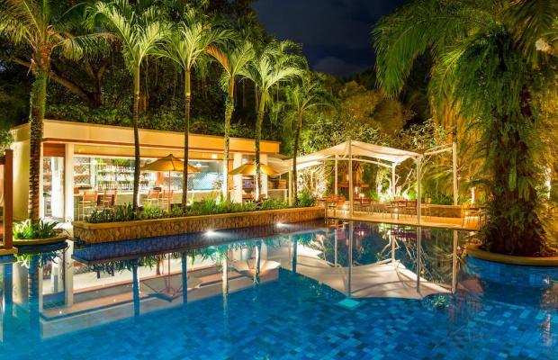 фото отеля The Chava Resort изображение №5
