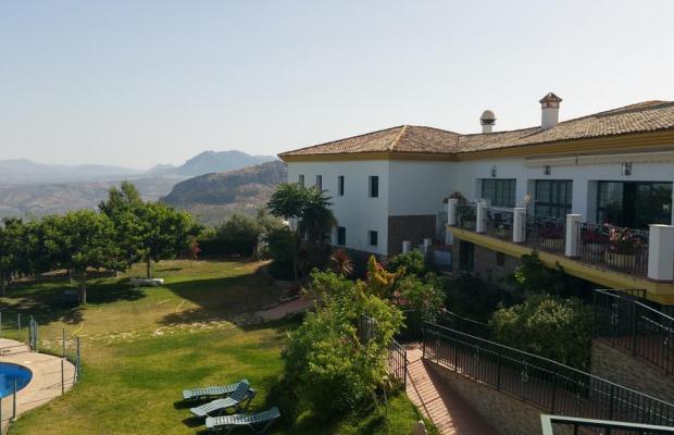 фото отеля Rural Mi Refugio изображение №1