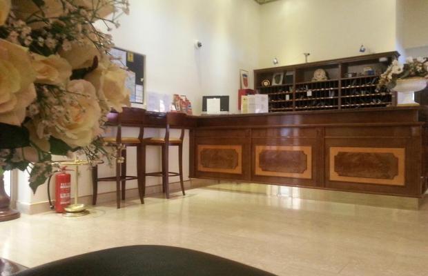 фотографии отеля Jadran изображение №11