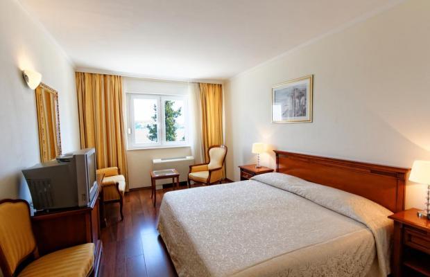фото отеля Jadran изображение №9