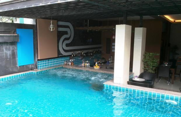 фото отеля Blue Sky Patong изображение №45