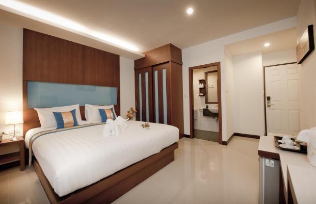 фото отеля Blue Sky Patong изображение №9