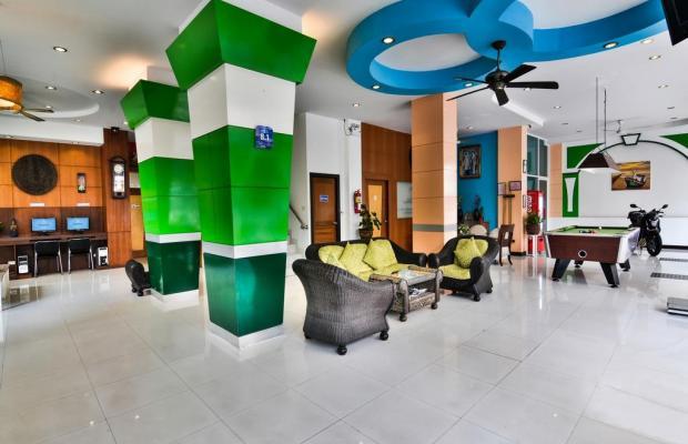 фотографии Sharaya Boutique (ex. Tuana Issara Resort) изображение №20