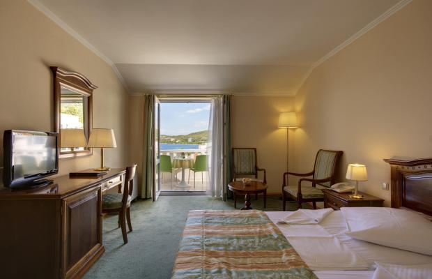фото отеля Laurentum изображение №25