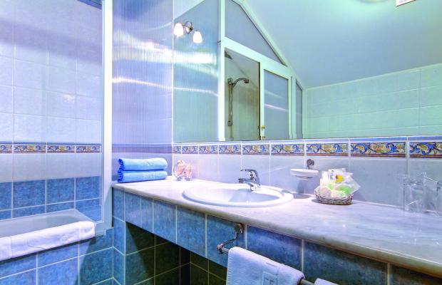 фотографии отеля Laurentum изображение №23