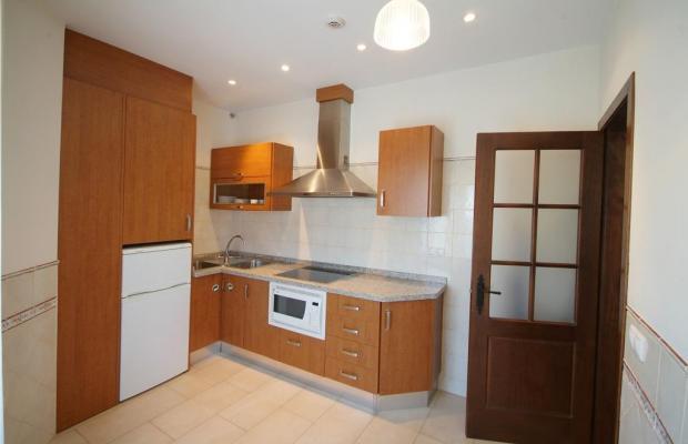 фото Apartamentos Ardales изображение №34