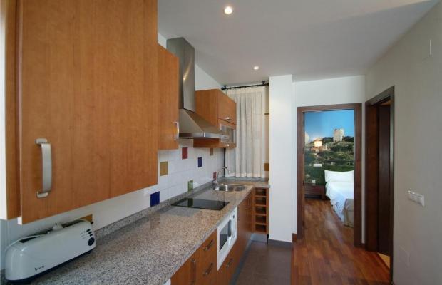 фотографии Apartamentos Ardales изображение №28