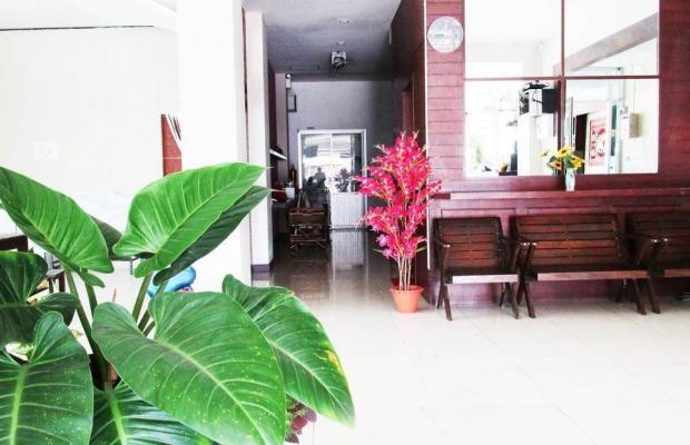 фото The Son Patong Beach (ex. Sky Place Inn Patong; Patong Bay House) изображение №26
