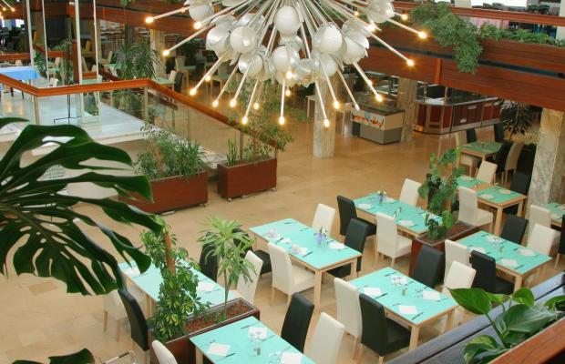 фотографии отеля Hotel Medena изображение №27