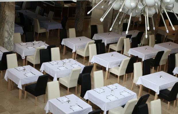 фото Hotel Medena изображение №2