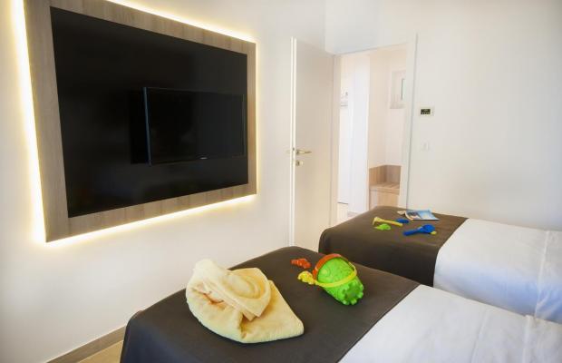 фотографии Medora Auri Family Beach Resort (ех. Medora Auri Pavilion Residences; Mediteran; Minerva) изображение №60