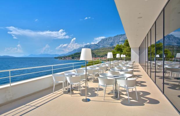фотографии отеля Medora Auri Family Beach Resort (ех. Medora Auri Pavilion Residences; Mediteran; Minerva) изображение №31