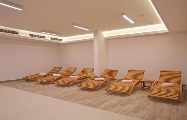 фотографии Medora Auri Family Beach Resort (ех. Medora Auri Pavilion Residences; Mediteran; Minerva) изображение №28