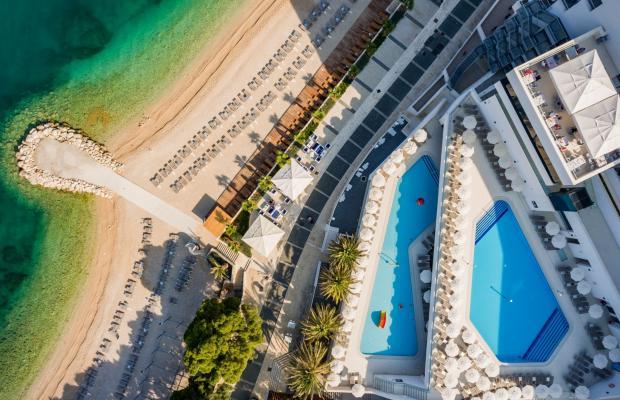 фотографии отеля Medora Auri Family Beach Resort (ех. Medora Auri Pavilion Residences; Mediteran; Minerva) изображение №23